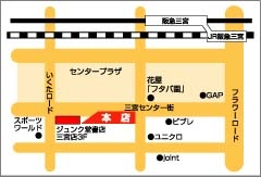 Map_nagasawa