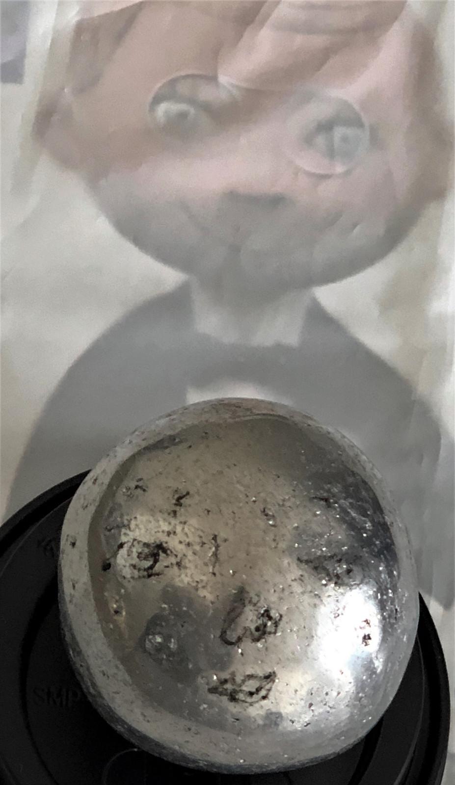 20180504_102312