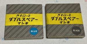 60b92877da6445fc80748989599ffa66